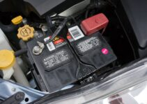 5 Best Batteries for Subaru Outback (2021 Review)