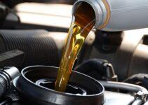 best 0w20 synthetic oil for lexus