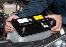 10 Best Car Battery Brands: 2021 Consumer Choices