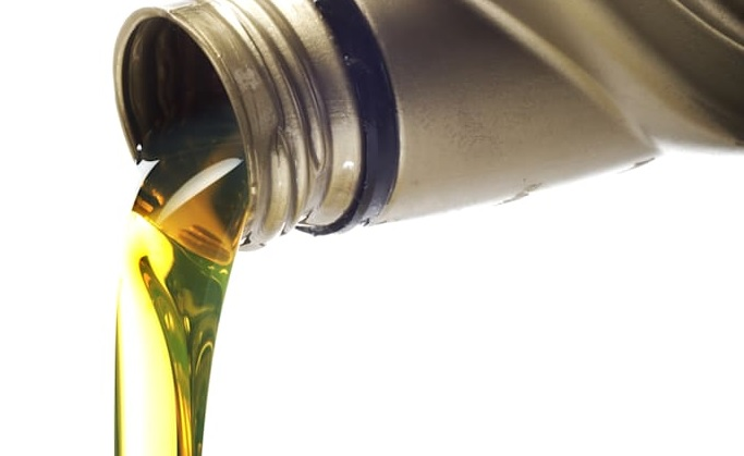 best 0w20 synthetic oil for subaru