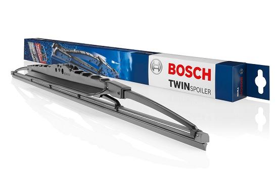 bosch wiper blades size chart