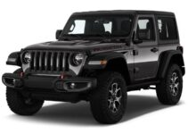 jeep wrangler towing capacity chart